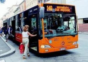 B&B Cesarina Bologna - autobus 14