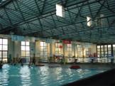 piscina_spiraglio